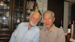 Takagi and Jack 2008
