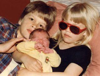 Cool kids2