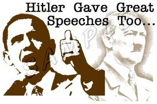 Hitler_speeches