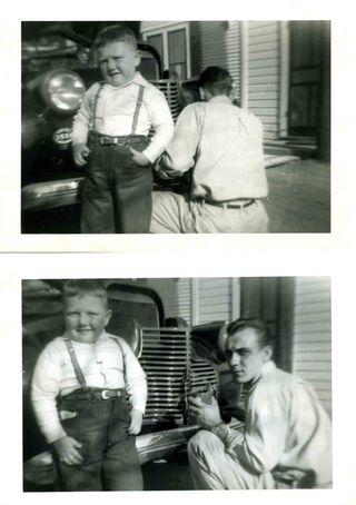 Jack-and-Joe-1948
