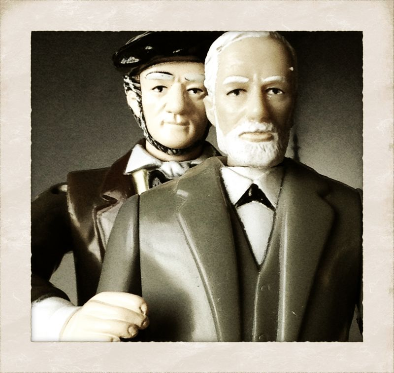 Freud and wagner couple crop